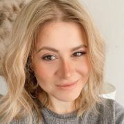 Ana Jovanova