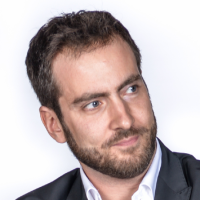 Julien Déléan profile picture
