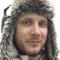 igor avatar
