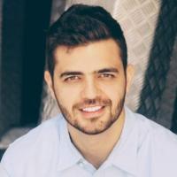 Juan Campa profile picture