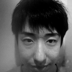 Naoyuki Kanezawa