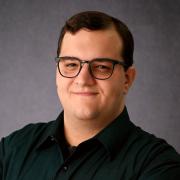 Paulo De Mitri